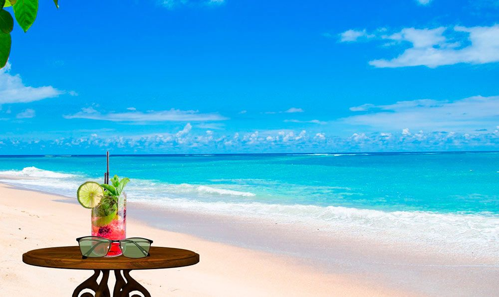 Viajes Singles Caribe Viajes Singles