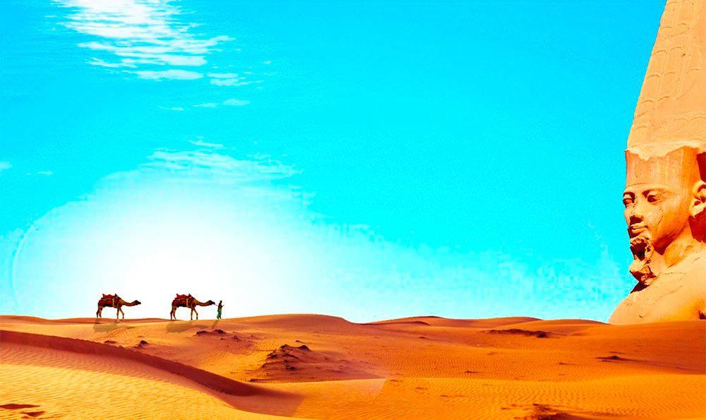 Viajes Singles Oriente Medio Viajes Singles