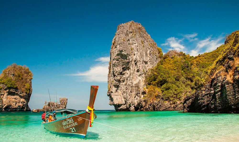 Viajes Singles Viajes para Singles, cruceros y escapadas, viajar solo en grupo