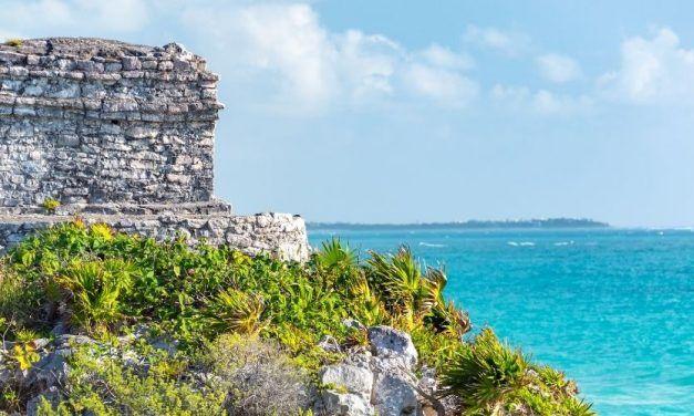 Viajes Singles a Riviera Maya 2021