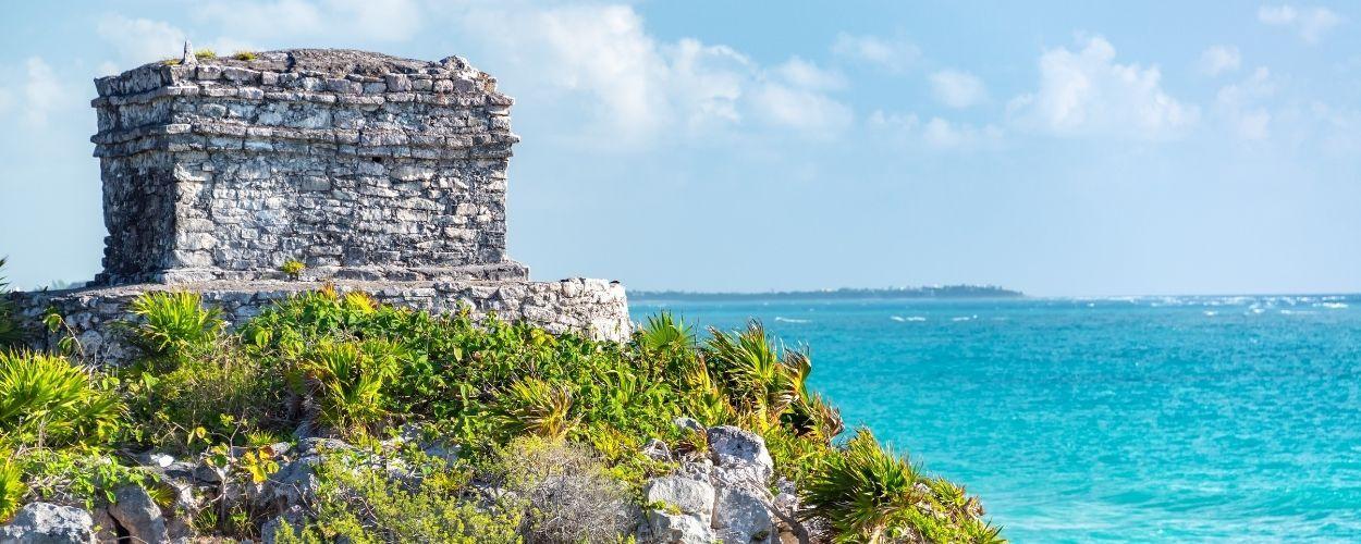 Riviera Maya Singles