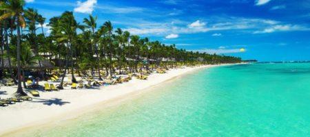 Singles a Punta Cana 450x200 Viajes Singles en Diciembre