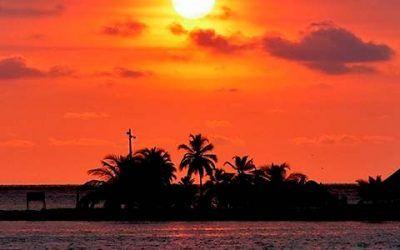 Cartagena de Indias 400x250 Vacaciones Singles