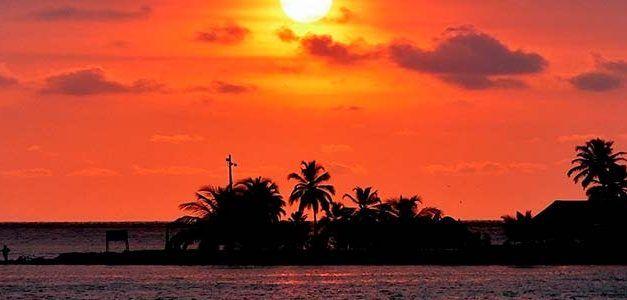 Cartagena de Indias 627x300 Viajes Singles al Caribe