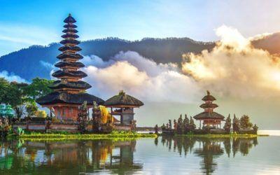 Bali Singles 1250X500 400x250 Vacaciones Singles