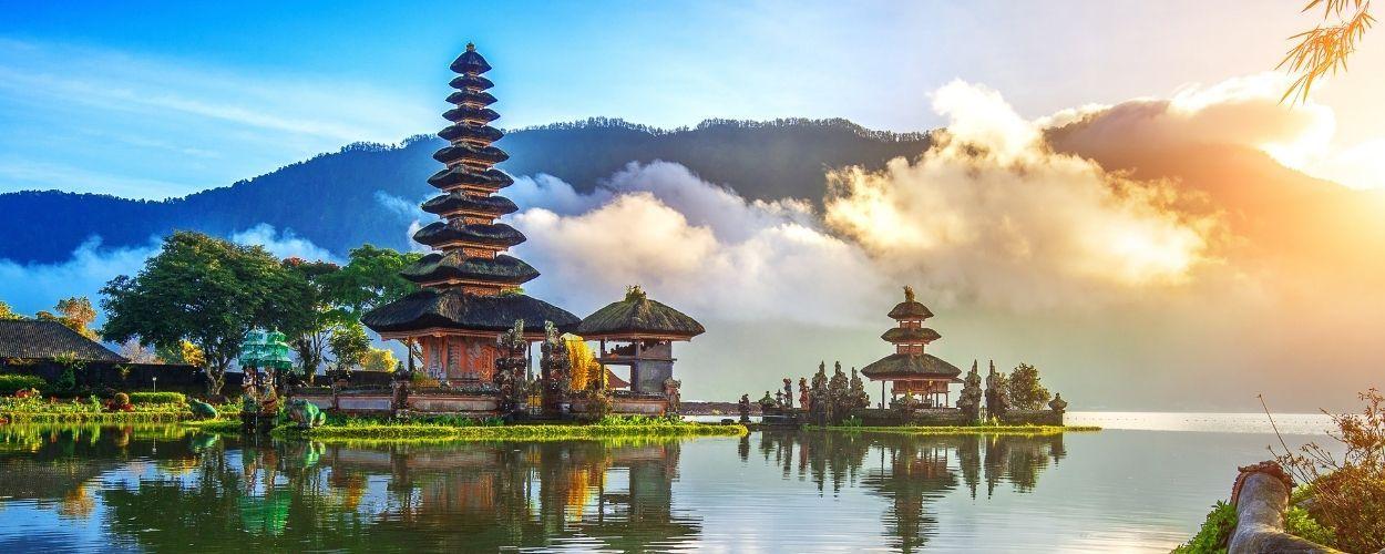 Bali Singles 1250X500
