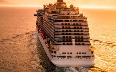 Barco ochentero 400x250 Vacaciones Singles