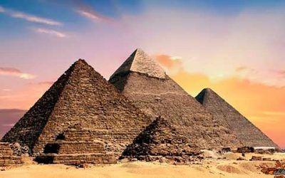 Egipto con Arqueólogo 400x250 Vacaciones Singles