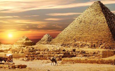 Egipto con egiptologo 400x250 Vacaciones Singles