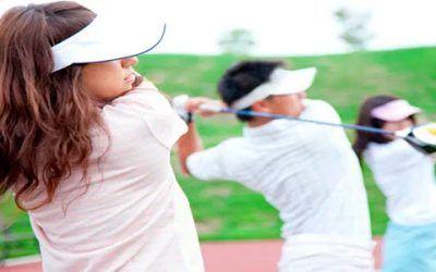 Golf Singles 400x250 Vacaciones Singles