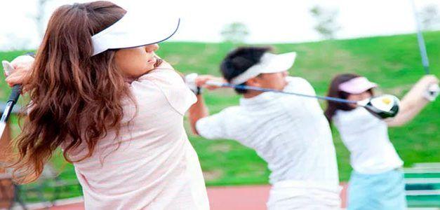 Golf Singles 627x300 Escapadas Singles