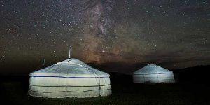 Mongolia Singles