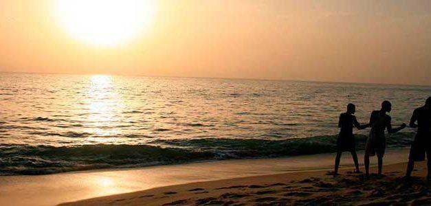 Gran Viaje Singles a Senegal