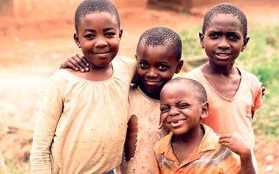 Uganda Cooperación 400x250 Vacaciones Singles