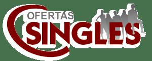 Ofertas de Viajes para singles