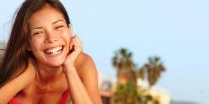 Chica sonriendo 1250X500