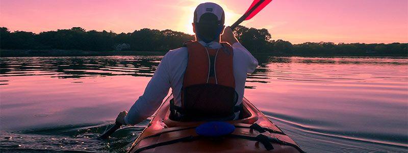 Kayak Singles Programas para Agencias
