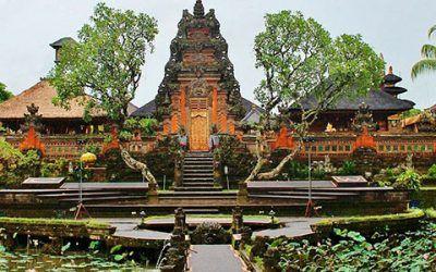 Bali Healthy 400x250 Vacaciones Singles