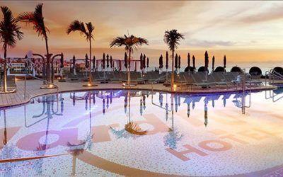 Hard Rock Hotel Tenerife 400x250 Vacaciones Singles