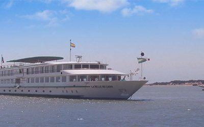 MS Belle de Cadix 400x250 Vacaciones Singles
