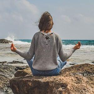 Mindfulness Viajes para Singles, cruceros y escapadas, viajar solo en grupo