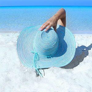 Playa Viajes para Singles, cruceros y escapadas, viajar solo en grupo