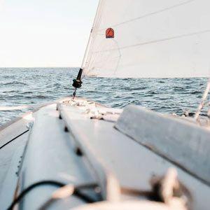 Veleros Viajes para Singles, cruceros y escapadas, viajar solo en grupo