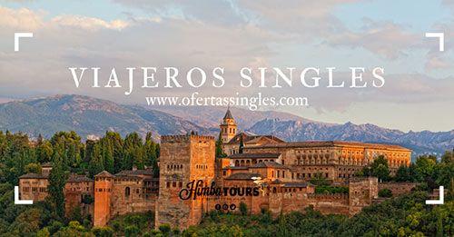 Viajeros Singles Viajes para Singles, cruceros y escapadas, viajar solo en grupo