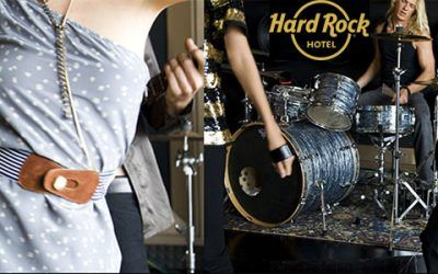 hard rock hotel 400x250 Vacaciones Singles