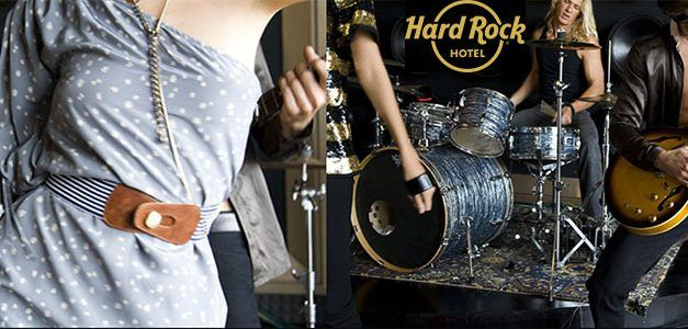 hard rock hotel 627x300 Escapadas Singles