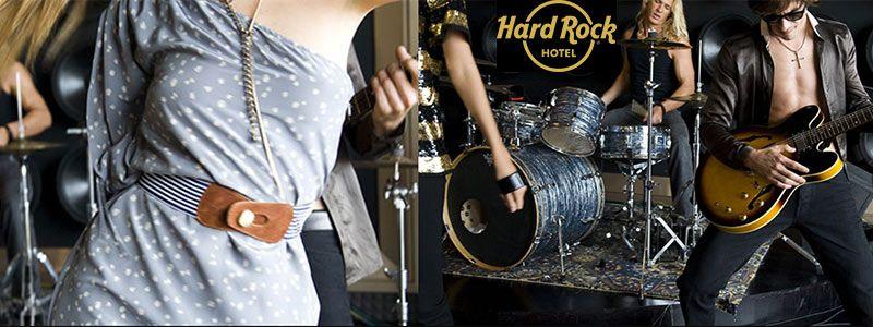 Hard Rock Hotel Ibiza Singles