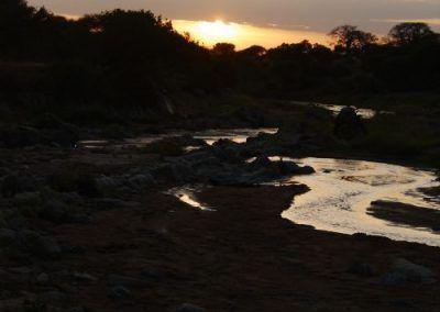 P1050925 400x284 Tanzania