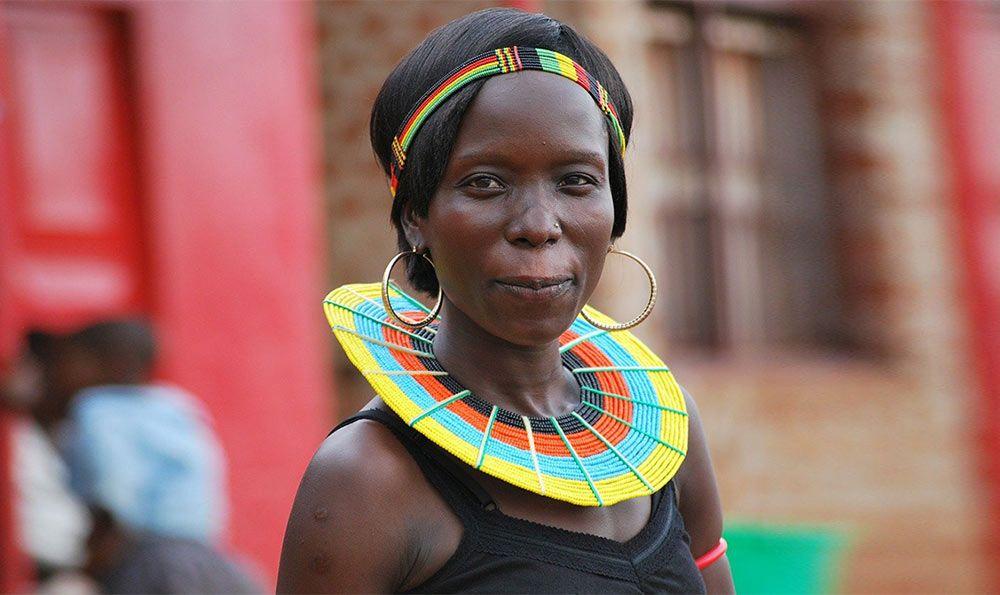 Africa Singles Viajes para Singles, cruceros y escapadas, viajar solo en grupo