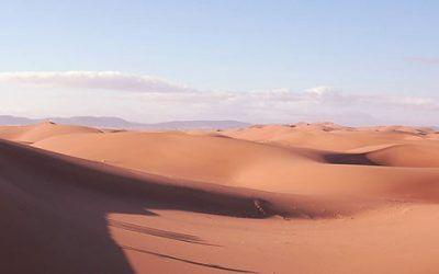 Marruecos desierto 400x250 Vacaciones Singles