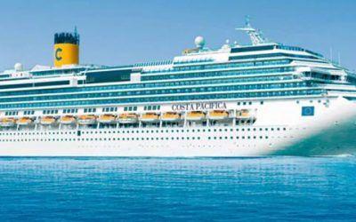Costa Pacifica 400x250 Vacaciones Singles