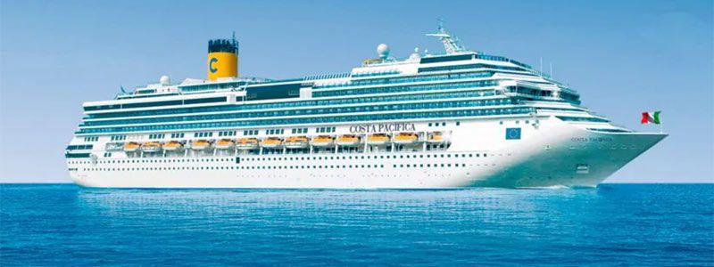 Crucero Singles VIP Semana Santa