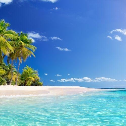 Caribe Singles Viajes para Singles, cruceros y escapadas, viajar solo en grupo
