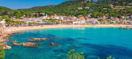 Costa Brava 450x200 Viajes Singles en Diciembre