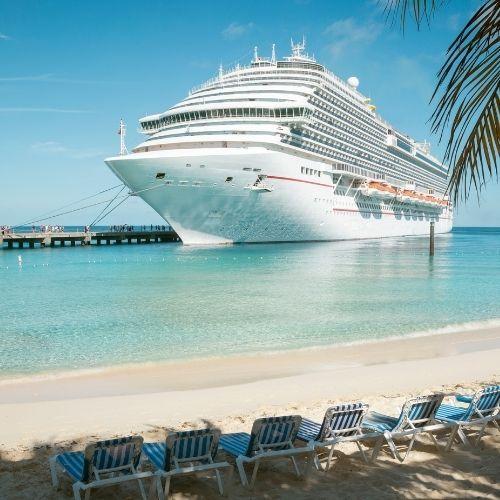 Cruceros Viajes para Singles, cruceros y escapadas, viajar solo en grupo