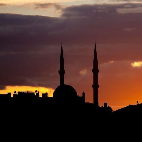 Oriente Medio Viajes para Singles, cruceros y escapadas, viajar solo en grupo