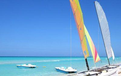 Playa Varadero 400x250 Vacaciones Singles