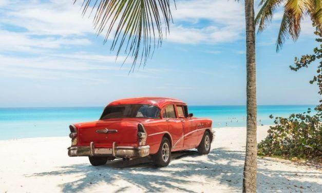 Viajes Singles a Cuba: La Habana y Varadero