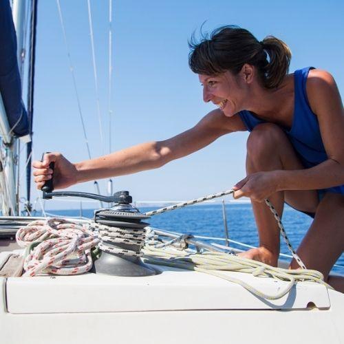 Veleros singles Viajes para Singles, cruceros y escapadas, viajar solo en grupo
