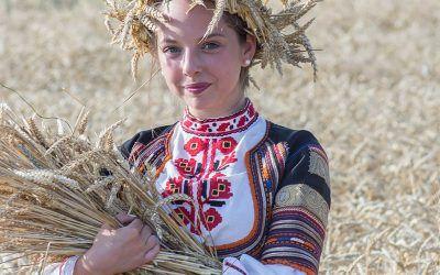 Bulgaria es ella 400x250 Vacaciones Singles