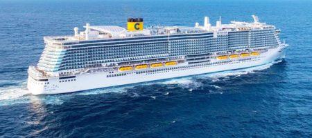 Costa Esmeralda 450x200 Viajes para Singles en España