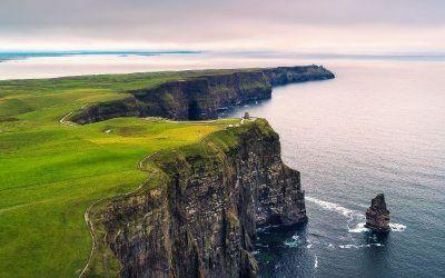 Irlanda 1250X500 400x250 Vacaciones Singles
