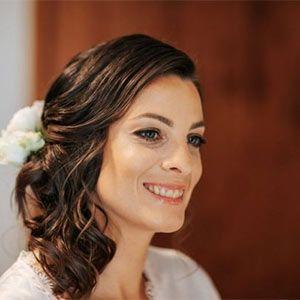Johanna Sonneveldt Irlanda de Lujo para mujeres viajeras