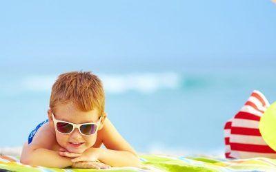 Nino playa 1250X500 400x250 Vacaciones Singles