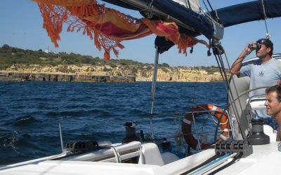 Aventura en Algarve 400x250 Vacaciones Singles