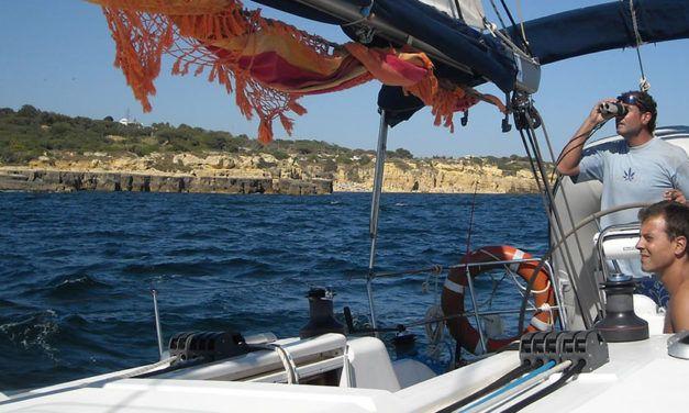 Aventura en Algarve 627x376 Escapadas Singles